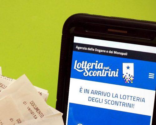 lotteria_scontrini5_fg